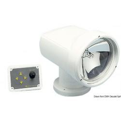 Projecteur télécommandé Night Eye Electric - Stanley