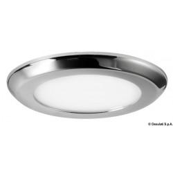 Plafonnier LED sans encastrement Luna