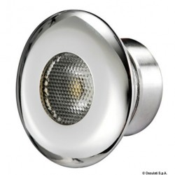 Plafonnier LED à encastrer