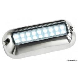 Eclairage sous-marin à LED