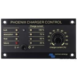 Chargeur de batterie VICTRON Centaur analogiques