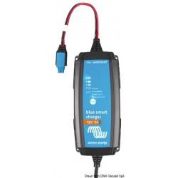 Chargeurs de batterie VICTRON Bluesmart étanches avec connexion bluetooth