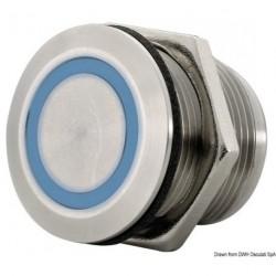 Interrupteur dimmable touch pour éclairage à led