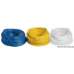 Câble électrique Sea Water Resistant tripolaire