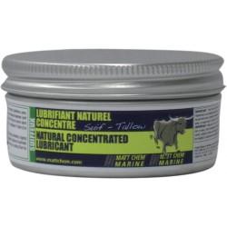 MATT CHEM - SUIFFEUX - Lubrifiant naturel concentré