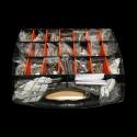Coffret visserie INOX - Modèle M