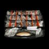 Boîte visserie BOX MPI modèle M