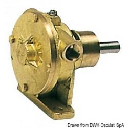 Pompe NAUCO modèle PM 34