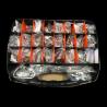 Boîte visserie BOX MPI modèle XL