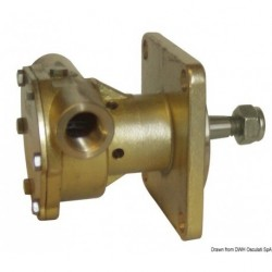 Pompe type NAUCO 324485