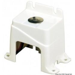 Interrupteur électronique automatique ATTWOOD pour tous les types de pompe de fond de cale