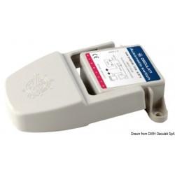 Interrupteur automatique écologique pour tous les types de pompe de fond de cale