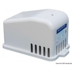 Interrupteur automatique écologique caréné pour tous les types de pompe de fond de cale