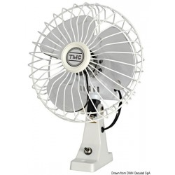 Ventilateur orientable TMC
