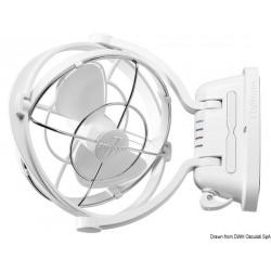Ventilateur CAFRAMO modèle Sirocco II