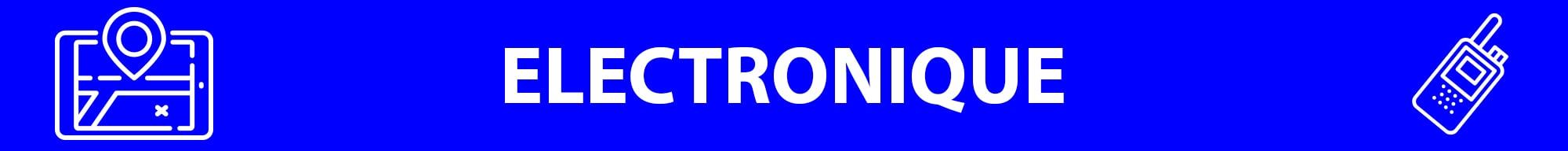 header - electronique.jpg