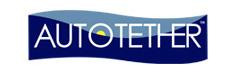 autotether-05_02.jpg