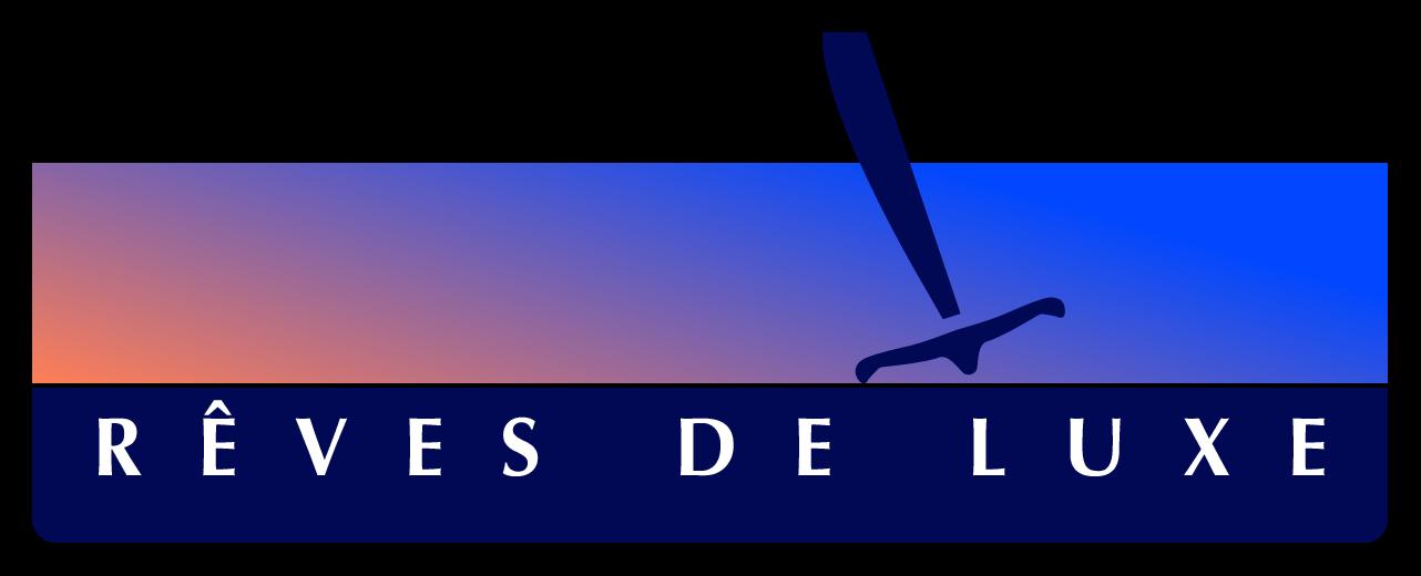 Rêves de Luxe
