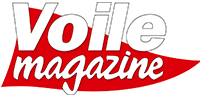 voile-magazine.png