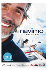 Catalogue Navimo