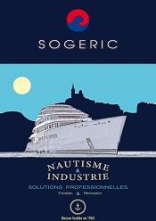 Catalogue SOGERIC